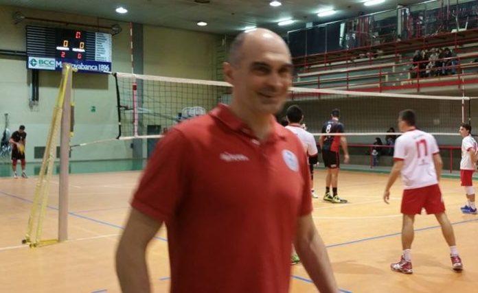 Luca Mutti