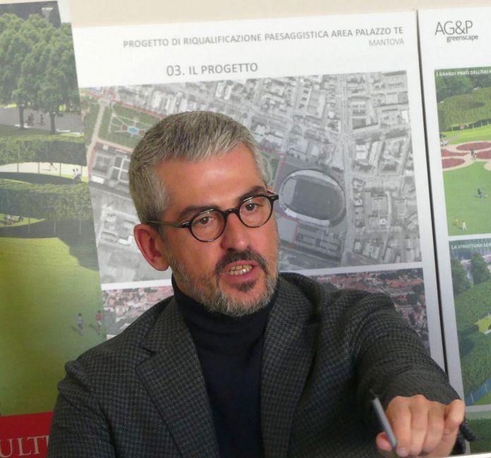 Mattia Palazzi