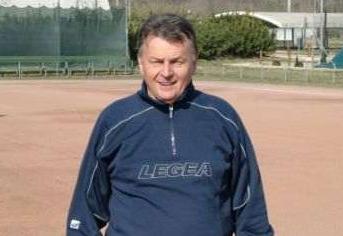 Massimo Spazzini
