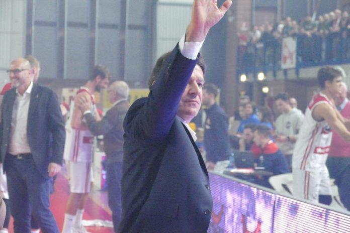Alessandro Finelli