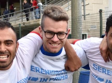 Enrico Taino