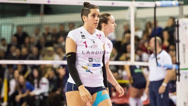 Silvia Tosi