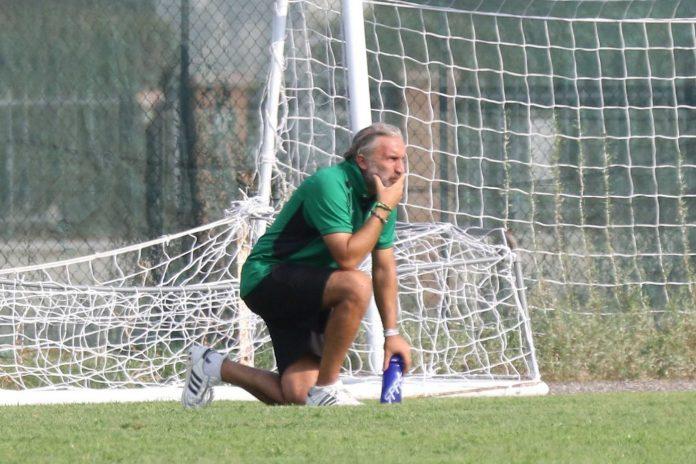 Giuseppe Bizzoccoli