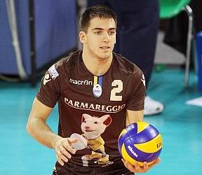 Luca Catellani