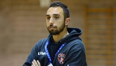 Francesco Cipolla