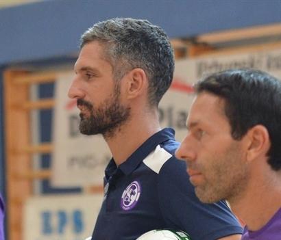 Frane Despotovic