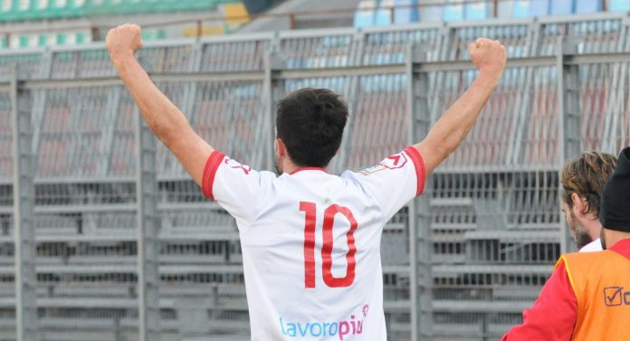 Filippo Guccione