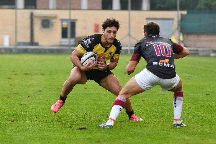Gabriele Manganiello