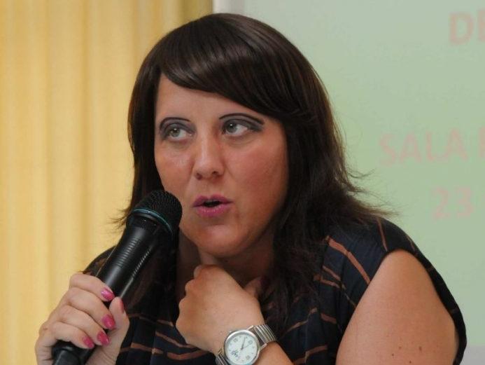 Paola Rasori