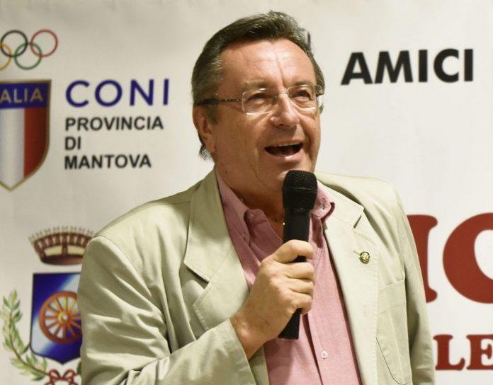 Adriano Roverselli