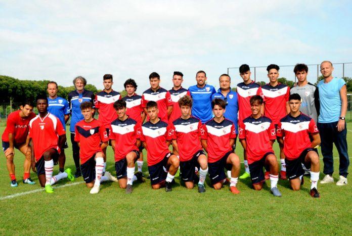 La Juniores 2019-20