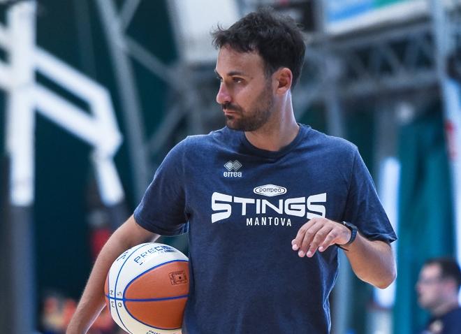 Stefano Purrone