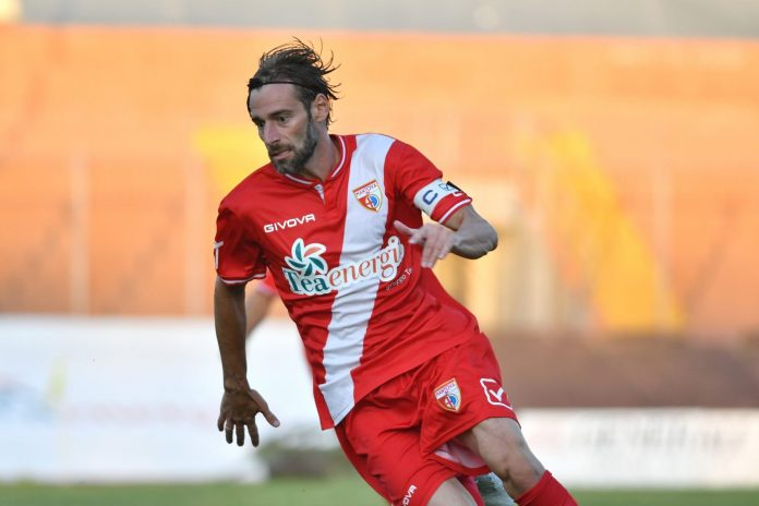 Cristian Altinier