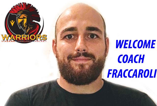 Francesco Fraccaroli
