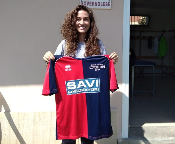 Matilde Santinato