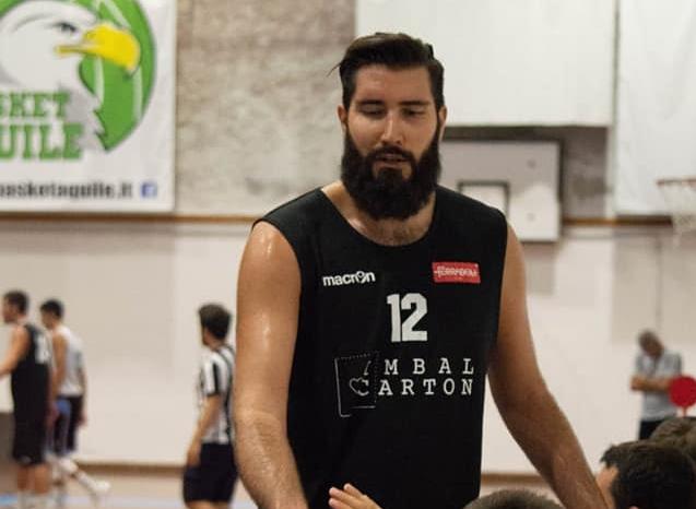 Marko Raskovic