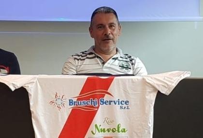 Cristiano Rondelli