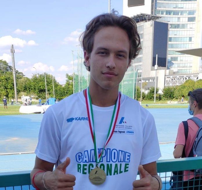 Luca Mondini