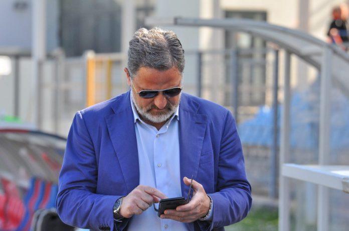 Elio Signorelli