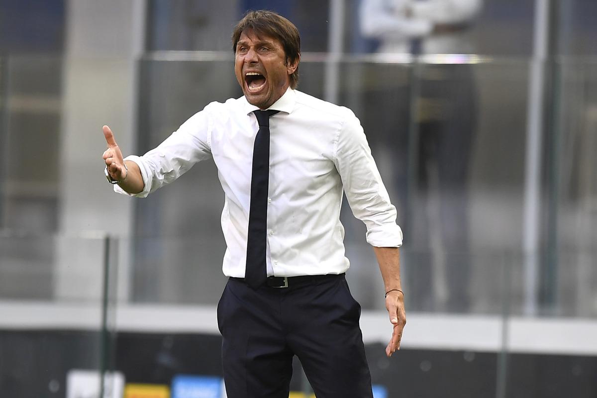 Champions, Conte