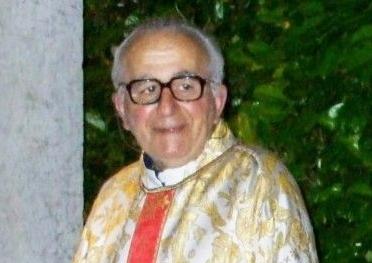 Don Dante Lasagna