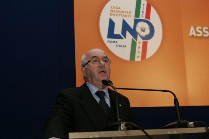Carlo_Tavecchio_02