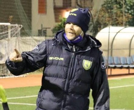 Lorenzo Bedin
