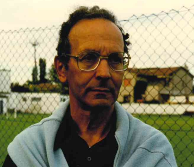 Arnaldo Torelli