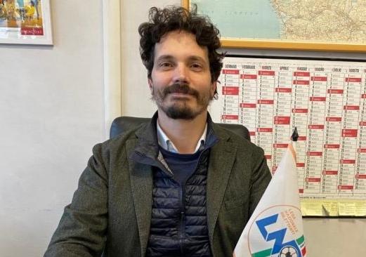 Simone Alberici