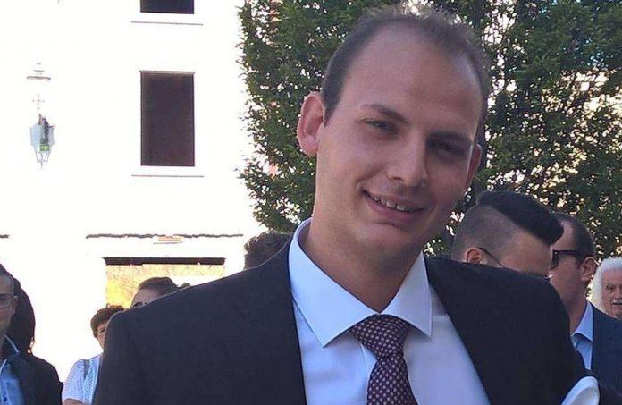 Matteo Cortesi