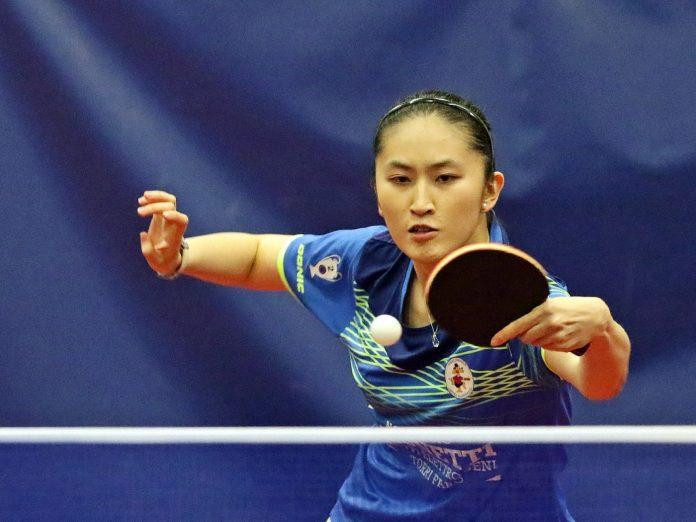 Xuan Zhang Xu