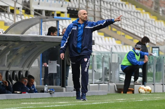 Emanuele Troise
