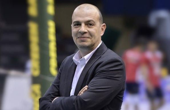 Alberto Panciroli