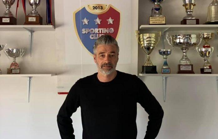 Luca Vaccari