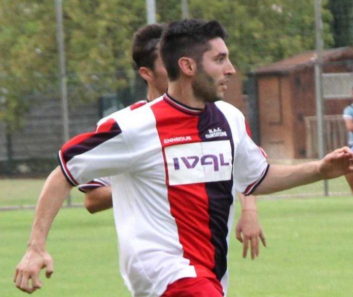Fabrizio Avanzini