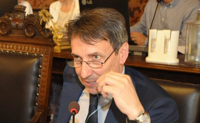 Giovanni Buvoli