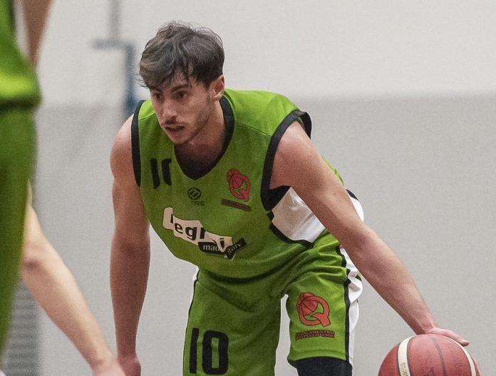 Marco Morello