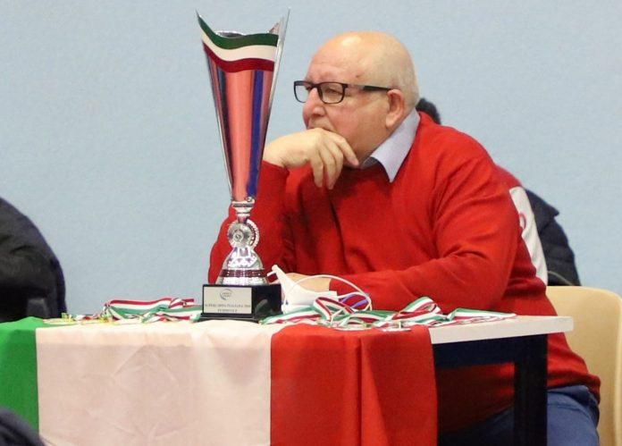 Franco Sciannimanico