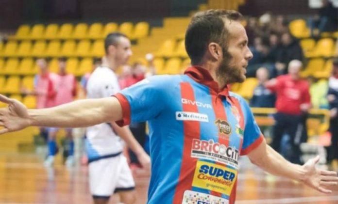 Gerardo Daniel Battistoni