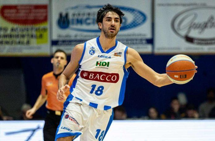 Marco Laganà
