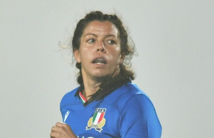 Michela Merlo