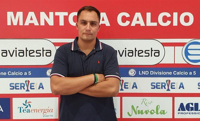 Alessandro Bagalà