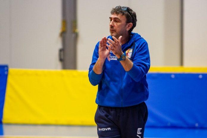 Marco Breviglieri