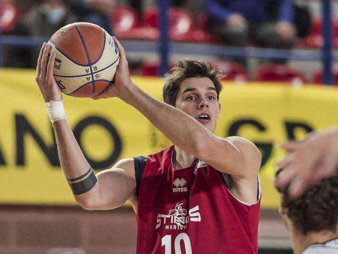 Matteo Ferrara