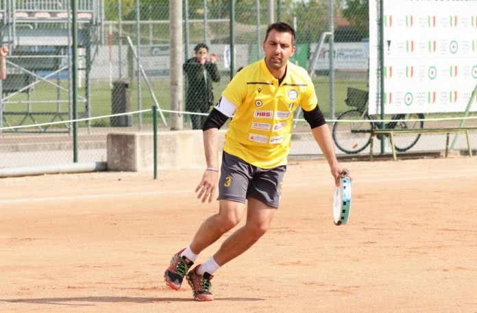 Manuel Festi